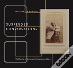 Suspended Conversations