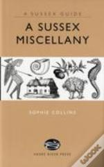 Sussex Miscellany