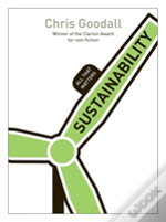 Sustainability: All That Matters