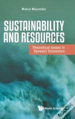 Sustainability And Resources: Theoretical Issues In Dynamic Economics