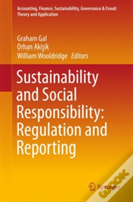 Sustainability And Social Responsibility: Regulation And Reporting