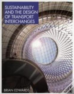 Wook.pt - Sustainability And The Design Of Transport Interchanges