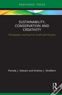 Wook.pt - Sustainability, Conservation And Creativity