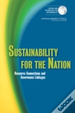 Sustainability For The Nation