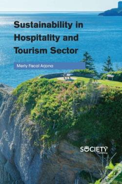 Wook.pt - Sustainability In Hospitality And Touris