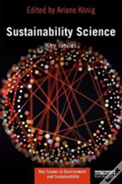Wook.pt - Sustainability Science Key Issues