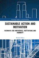 Sustainable Action And Motivation