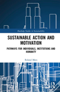 Wook.pt - Sustainable Action And Motivation