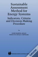 Sustainable Assessment Method For Energy Systems