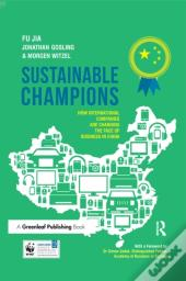 Sustainable Champions