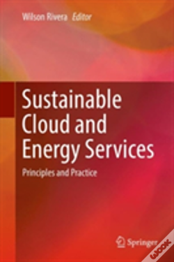 Wook.pt - Sustainable Cloud And Energy Services