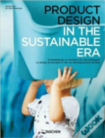 Sustainable Era Design