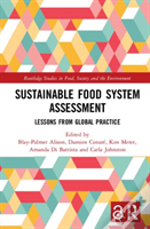 Sustainable Food System Assessment