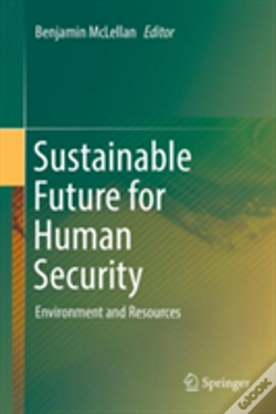 Wook.pt - Sustainable Future For Human Security