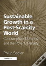 Sustainable Growth In A Post Scarci
