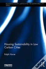 Sustainable Housing And Climate Cha