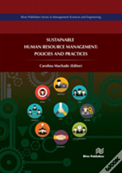 Wook.pt - Sustainable Human Resource Management