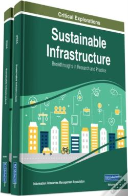 Wook.pt - Sustainable Infrastructure