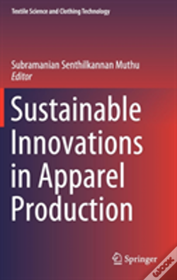 Wook.pt - Sustainable Innovations In Apparel Production