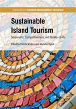Sustainable Island Tourism