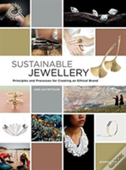 Wook.pt - Sustainable Jewellery