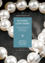 Sustainable Luxury Brands