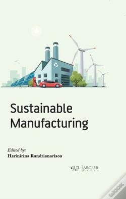 Wook.pt - Sustainable Manufacturing
