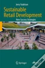 Sustainable Retail Development