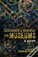 Sustainable Revenue For Museums