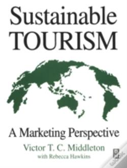 Wook.pt - Sustainable Tourism