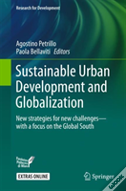 Wook.pt - Sustainable Urban Development And Globalization