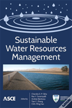 Wook.pt - Sustainable Water Resources Management