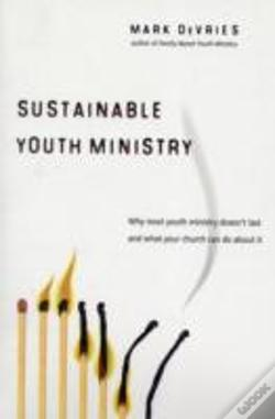 Wook.pt - Sustainable Youth Ministry