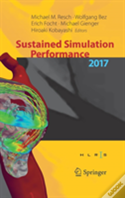 Wook.pt - Sustained Simulation Performance 2017 (Abbrev. Wssp 2017)