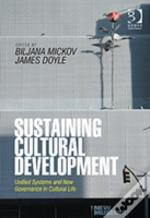 Sustaining Cultural Development