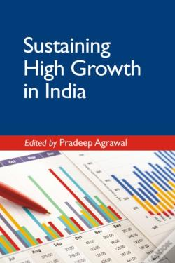 Wook.pt - Sustaining High Growth In India