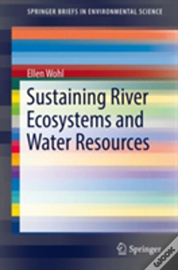 Wook.pt - Sustaining River Ecosystems And Water Resources