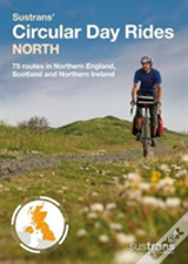 Sustrans' Circular Day Rides North