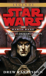 Sw Darth Bane Path Of Destru