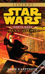Sw Darth Bane Rule Of Two