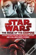 Sw Rise Of The Empire
