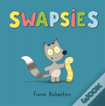 Swapsies