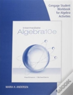 Swb Intermediate Algebra