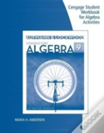 Swb Introductory Algebra