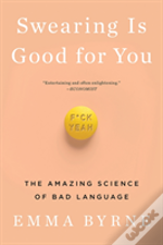 Swearing Is Good For You 8211 The Am