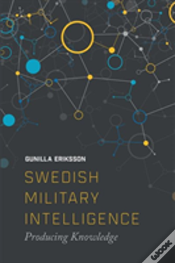 Wook.pt - Swedish Military Intelligence