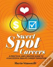 Sweet Spot Careers
