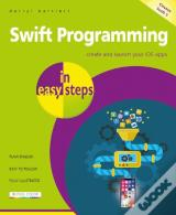 Swift Programming In Easy Steps