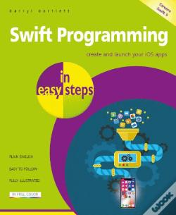 Wook.pt - Swift Programming In Easy Steps