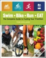 Swim, Bike, Run--Eat